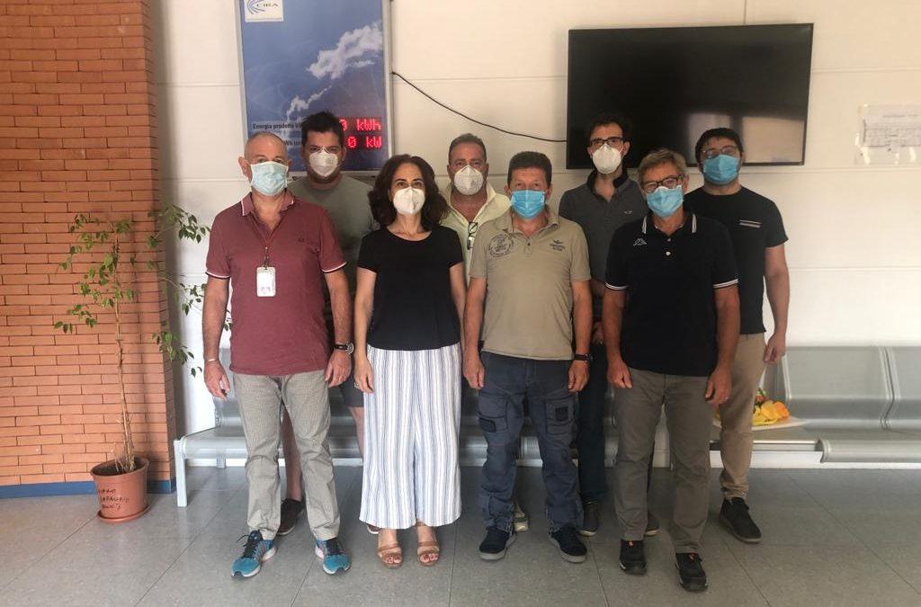 DoDo – L'esperienza del Progetto e il lavoro del Consorzio per la General Aviation